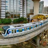 metro-rapid-700x420
